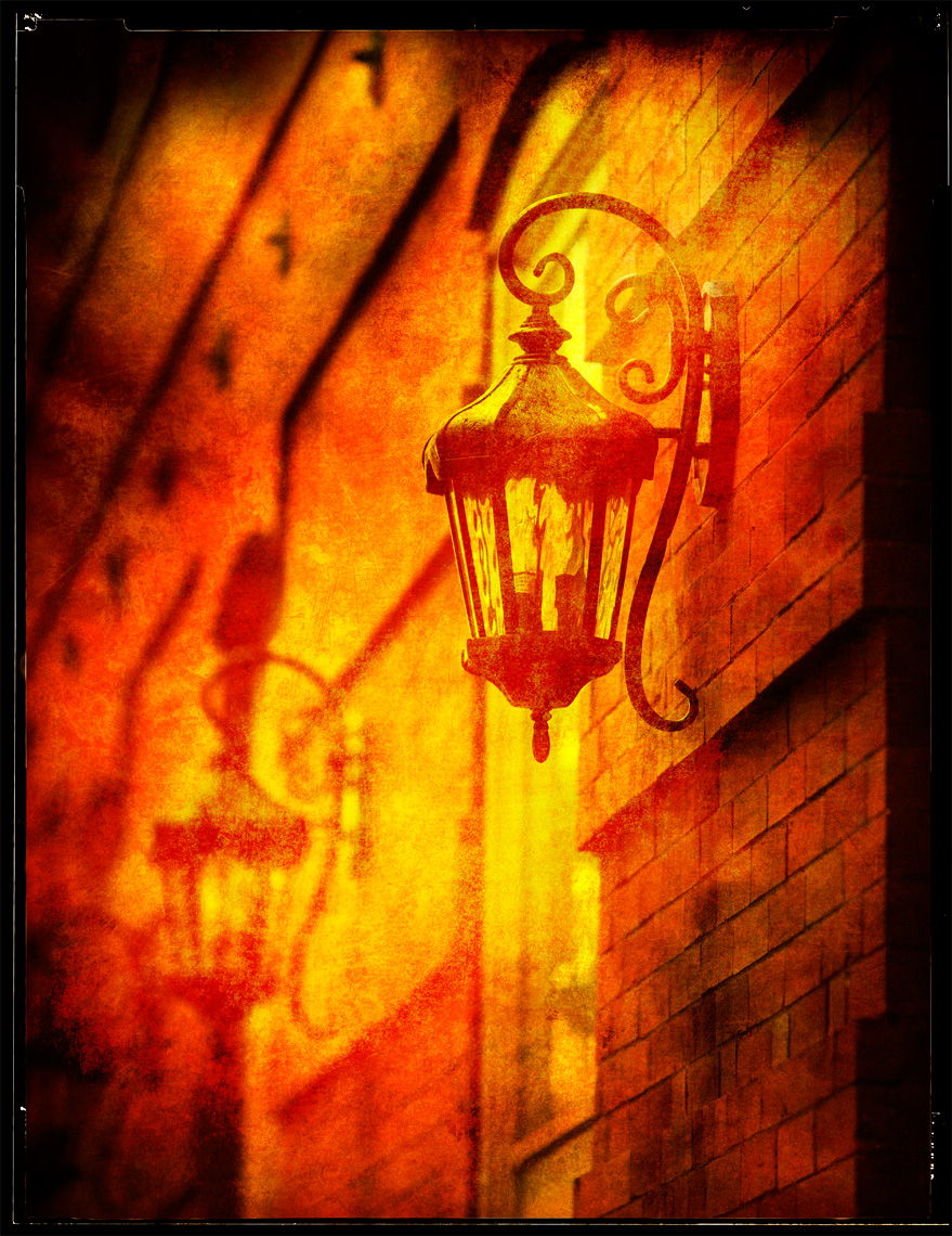 Lamps_Altered